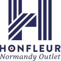 HONFLEUR NORMANDY OUTLET