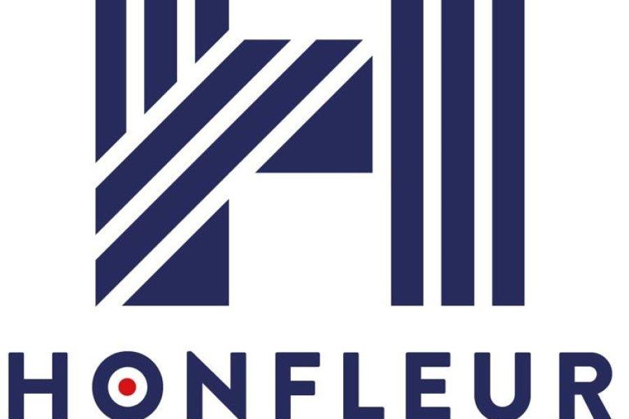 HONFLEUR NORMANDY OUTLET Bons plans Honfleur (14600)