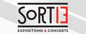 SORTIE 13 - EXPOS ET CONCERTS