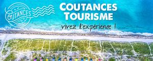Coutances Tourisme