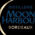 DISTILLERIE MOON HARBOUR