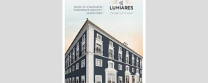 THE LUMIARES HOTEL