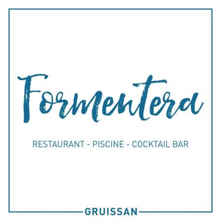 Formentera Gruissan - ©FORMENTERA