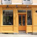 LE BISTROT DES REMPARTS