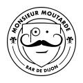 MONSIEUR MOUTARDE