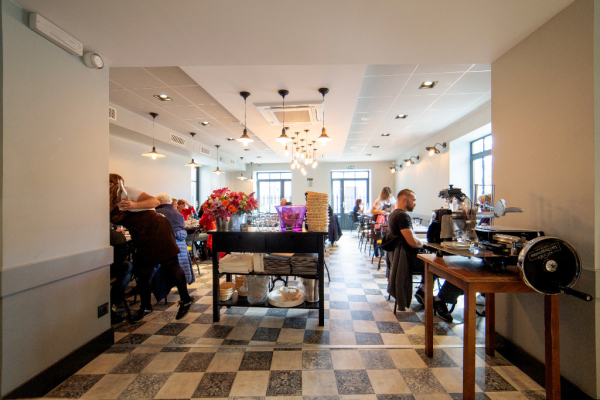Restaurant_Rhône