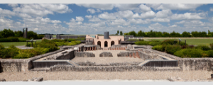 GISACUM – SITE ARCHEOLOGIQUE