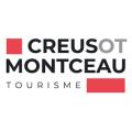CREUSOT MONTCEAU TOURISME