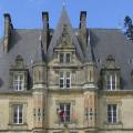 OFFICE DE TOURISME DE BAGNOLES DE L'ORNE