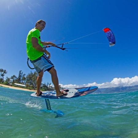 Direct Wind Adrenali - ©DIRECT WIND (SURFSHOP, LOCATION KITESURF, WINDSURF, PADDLE, ECOLE DE KITE)
