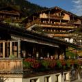 OFFICE DE TOURISME D'ALPBACHTAL SEENLAND - KRAMSACH