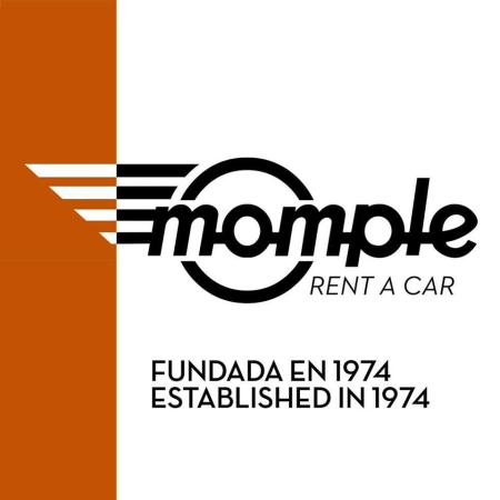 - ©MOMPLE RENT A CAR