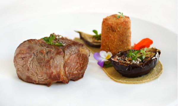 Restaurant_LaTronche