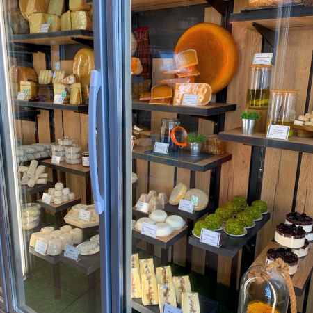 Christophe Fromager - ©CHRISTOPHE FROMAGER