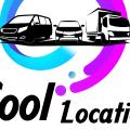 COOL LOCATION