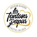 LES TONTONS PAPAS