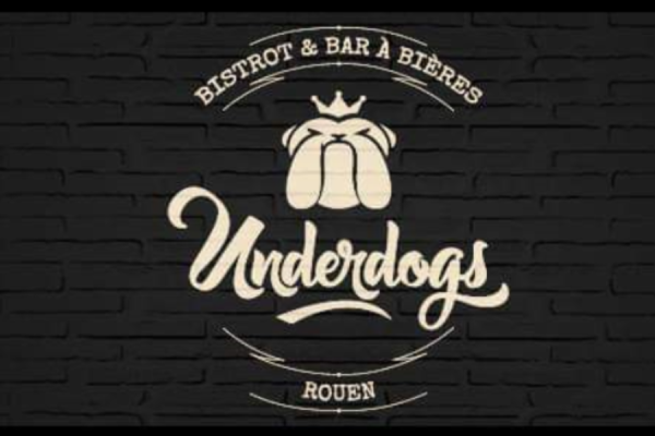 Underdogs - ©Underdogs