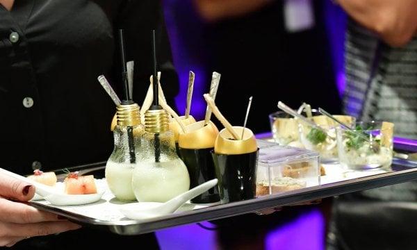 Cocktails - ©L'ESSENTIEL