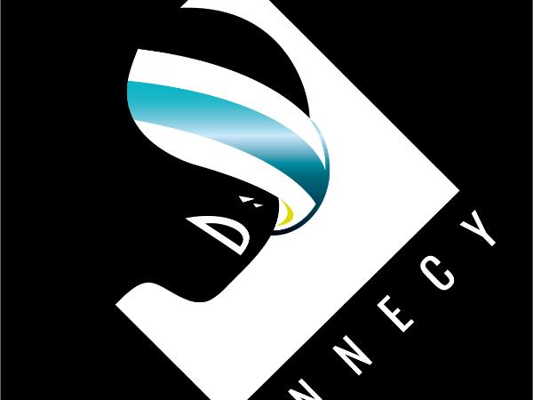 Logo E.Réel - ©e.réel