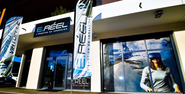 facade - ©E.REEL