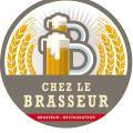 CHEZ LE BRASSEUR
