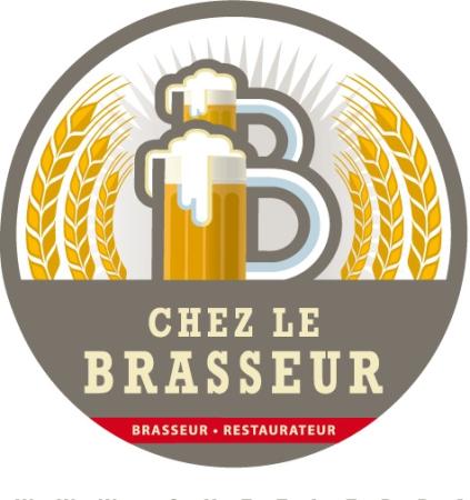 Chez Le Brasseur Restaurant De Cuisine Française Aubière 63170