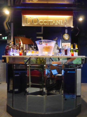 L'OCCITANIA - ©L'OCCITANIA