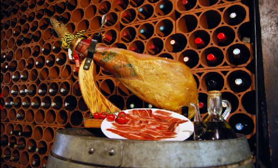 BODEGA DON PANCHO Restaurant espagnol Toulouse photo n° 110 - ©BODEGA DON PANCHO