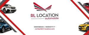 RL LOCATION