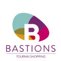 SHOPPING LES BASTIONS