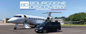 BOURGOGNE DISCOVERY