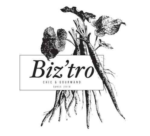 Biz'tro Beaune - ©BIZ'TRO
