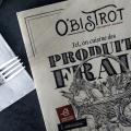 O'BISTROT
