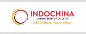 INDOCHINA UNIQUE TOURIST