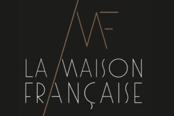 LA MAISON FRANCAISE - ©LA MAISON FRANCAISE