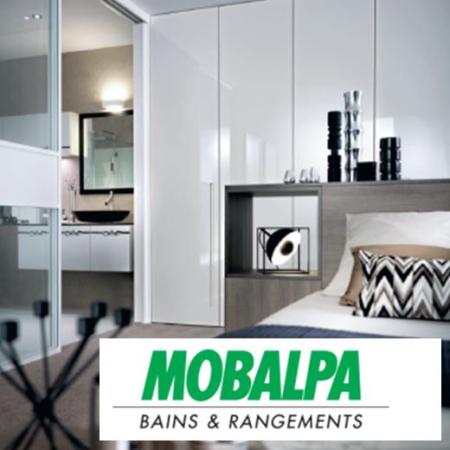 mobalpa cuisine salle de bains sanitaires chen ve 21300. Black Bedroom Furniture Sets. Home Design Ideas