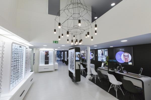 optic 2000 opticien dijon 21000. Black Bedroom Furniture Sets. Home Design Ideas