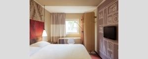 Hotel Ibis Clemenceau