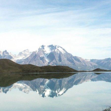 Voyage en Patagonie - ©SOUTHERN EXPERIENCE VIAJES EVT