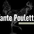 TANTE POULETTE