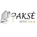 PAKSÉ HOTEL