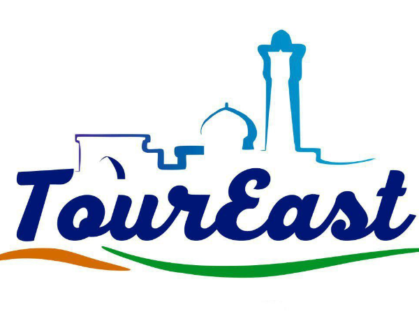 Logo - ©TourEast
