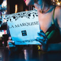 CLUB-LA MARQUISE
