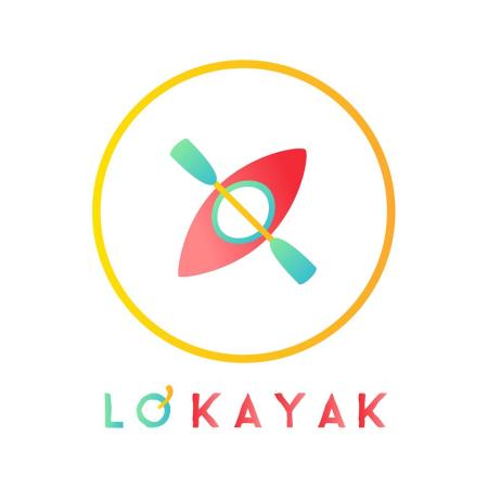 - ©LO KAYAK