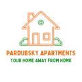 PARDUBSKY APARTMENTS