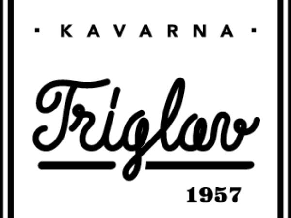 KAVARNA TRIGLAV - ©KAVARNA TRIGLAV