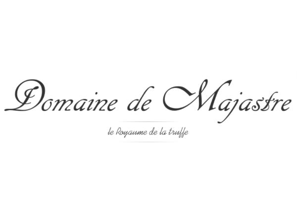 DOMAINE DE MAJASTRE - ©DOMAINE DE MAJASTRE