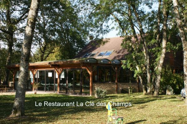TERRITOIRE DE MONTIGNY-SUR-AUBE Office de tourisme Montigny-sur-Aube photo n° 903595 - ©TERRITOIRE DE MONTIGNY-SUR-AUBE