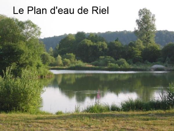 TERRITOIRE DE MONTIGNY-SUR-AUBE Office de tourisme Montigny-sur-Aube photo n° 903594 - ©TERRITOIRE DE MONTIGNY-SUR-AUBE