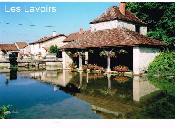 TERRITOIRE DE MONTIGNY-SUR-AUBE Office de tourisme Montigny-sur-Aube photo n° 903597 - ©TERRITOIRE DE MONTIGNY-SUR-AUBE